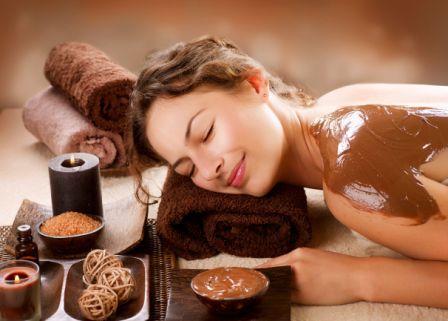 chocolade_arrangement_web
