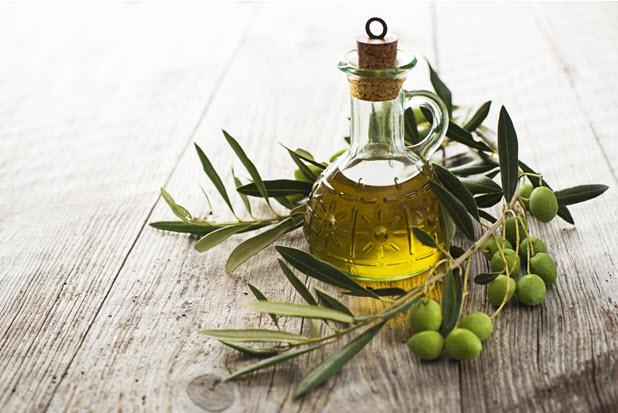 griekse-olijfolie
