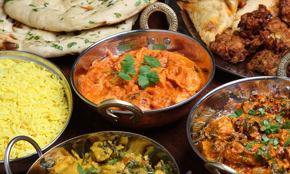 ayurvedisch eten