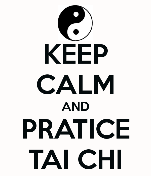 keep-calm-and-pratice-tai-chi-2
