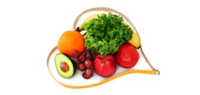 Gezonde-salades-voor-je-dieet