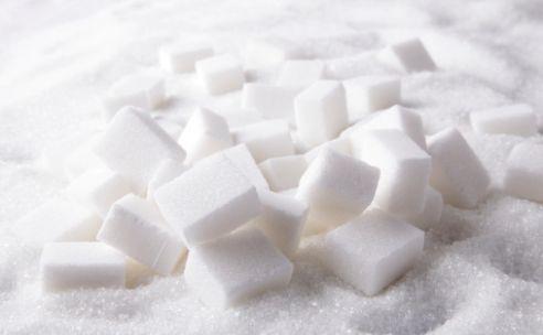 Suiker1_507x338