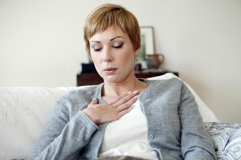 Hyperventilatie-de-symptomen