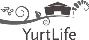 YurtLife Blog